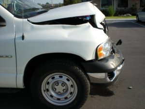 It still hurts to see my truck look like that.